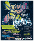 North Sea Jazz Festival for Kids